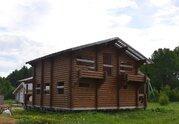 Продажа дома в с. Осташево Волоколамского района, 3250000 руб.