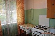 Знамя Октября, 3-х комнатная квартира, Рязановское ш. д.14, 4350000 руб.