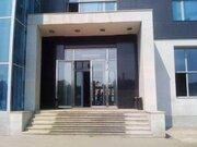 Аренда офиса, м. Тульская, Павелецкая наб., 13500 руб.