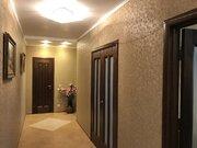 Ивантеевка, 2-х комнатная квартира, Фабричный проезд д.3а, 5100000 руб.