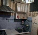 Химки, 1-но комнатная квартира, Розы Люксембург д.2, 3400000 руб.
