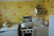 Коломна, 1-но комнатная квартира, ул. Пионерская д.33, 1450000 руб.