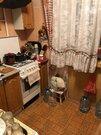 Фрязино, 3-х комнатная квартира, Мира пр-кт. д.16, 3800000 руб.