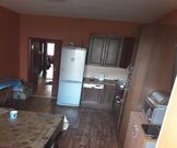 Мытищи, 2-х комнатная квартира, ул. Колпакова д.26, 9000000 руб.