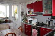 Продается 2 (двух) комнатная квартира, ул. Первомайская, д. 1