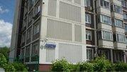 Продается 2-ая квартира ул. Генерала Белова, дом 17