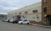 Сдается ! Комфортный офис 56 кв.м.Кондиционер Центр города., 13285 руб.