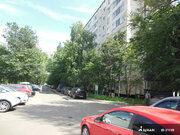 Продаю 1 ком квартиру в Москве