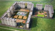 Люберцы, 1-но комнатная квартира, ул. Камова д.6 к1, 3000000 руб.