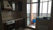 Одинцово, 2-х комнатная квартира, ул. Чикина д.12, 13300000 руб.