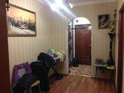 Люберцы, 3-х комнатная квартира, Победы пр-т д.14, 9500000 руб.