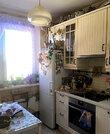 Королев, 2-х комнатная квартира, Космонавтов пр-кт. д.41А, 5150000 руб.