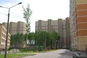 Продается 1 к. квартира в г. Раменское, ул. Крымская, д.11