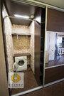 Звенигород, 1-но комнатная квартира, мкр Супонево д.1, 3700000 руб.