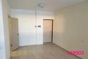 Поварово, 1-но комнатная квартира, 1-й микрорайон д.28, 21000 руб.