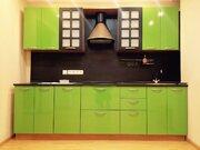 Нахабино, 2-х комнатная квартира, ул. Чкалова д.7, 29000 руб.