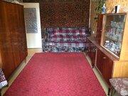 Деденево, 1-но комнатная квартира, ул. Московская д.32, 1800000 руб.