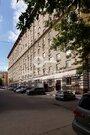 Москва, 2-х комнатная квартира, ул. Дмитрия Ульянова д.3, 18700000 руб.