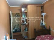 Ивантеевка, 2-х комнатная квартира, ул. Задорожная д.21, 2800000 руб.