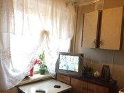 Истра, 2-х комнатная квартира, ул. 9 Гвардейской Дивизии д.51, 2900000 руб.