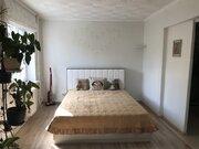 Чехов, 1-но комнатная квартира, ул. Московская д.94, 2300000 руб.