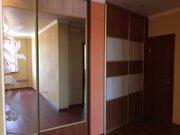 Дубна, 2-х комнатная квартира, ул. Понтекорво д.4, 5600000 руб.