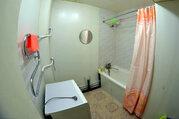 Подольск, 4-х комнатная квартира, ул. Юбилейная д.30А, 25000 руб.