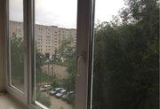Наро-Фоминск, 3-х комнатная квартира, Курзенкова ул. д.22, 4780000 руб.