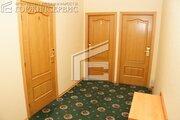 Москва, 3-х комнатная квартира, Шипиловский проезд д.39 к2, 9837260 руб.