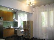 Потрясающая квартира около м.Войковская