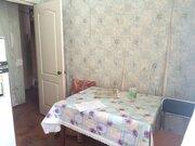 Красноармейск, 2-х комнатная квартира, ул. Свердлова д.11, 2000000 руб.