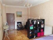 Химки, 2-х комнатная квартира, ул. Ленинградская д.8, 6500000 руб.