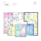 Мытищи, 3-х комнатная квартира,  д., 7080000 руб.