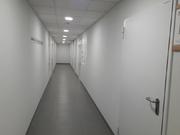Котельники, 2-х комнатная квартира, Опытное поле мкр д.10 к1, 6200000 руб.