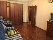 Наро-Фоминск, 1-но комнатная квартира, ул. Рижская д.7, 20000 руб.