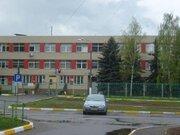 Островцы, 2-х комнатная квартира, ул. Подмосковная д.д.25, 4700000 руб.