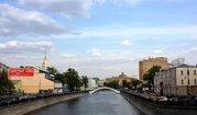 Аренда офиса м.Новокузнецкая, 24000 руб.