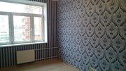 Балашиха, 2-х комнатная квартира, мкр Гагарина д.29, 5300000 руб.