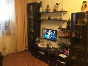 Глебовский, 1-но комнатная квартира, ул. Микрорайон д.96, 2550000 руб.