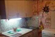 Жуковский, 1-но комнатная квартира, ул. Гагарина д.34, 2750000 руб.