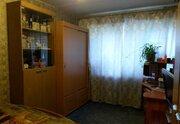 Наро-Фоминск, 2-х комнатная квартира, ул. Автодорожная д.22, 2700000 руб.