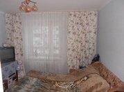Можайск, 3-х комнатная квартира, ул. Ватутина д.2, 2800000 руб.
