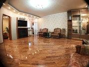 Реутов, 1-но комнатная квартира, ул. Кирова д.9, 7000000 руб.