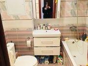 Подольск, 1-но комнатная квартира, ул. Профсоюзная д.4, 4000000 руб.