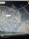 Продается земельный участок, 1950000 руб.
