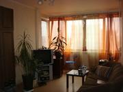 Продаётся видовая однокомнатная квартира в доме бизнес класса.