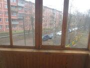 Серпухов, 1-но комнатная квартира, ул. Советская д.100в, 13000 руб.