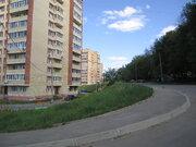 Красноармейск, 2-х комнатная квартира, ул. Гагарина д.2, 4300000 руб.