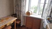 Фрязино, 1-но комнатная квартира, ул. Московская д.1Б, 2500000 руб.