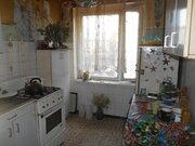 Можайск, 3-х комнатная квартира, ул. Полосухина д.4, 2800000 руб.